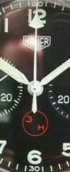 What constitutes an authentic Heuer Bundeswehr chronograph? Crop_bund_heuer_3h_classic