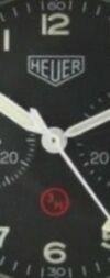 What constitutes an authentic Heuer Bundeswehr chronograph? Crop_bund_heuer_3h_smallcircle