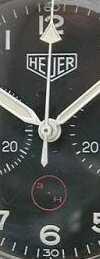 What constitutes an authentic Heuer Bundeswehr chronograph? Crop_bund_heuer_3h_smallletter