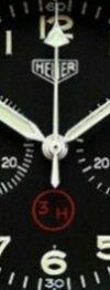 What constitutes an authentic Heuer Bundeswehr chronograph? Crop_bund_heuer_3ht_bigletter