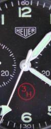 What constitutes an authentic Heuer Bundeswehr chronograph? Crop_bund_heuer_3ht_bigletter2