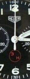 What constitutes an authentic Heuer Bundeswehr chronograph? Crop_bund_heuer_3ht_classic