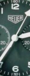 What constitutes an authentic Heuer Bundeswehr chronograph? Crop_bund_heuer_clean