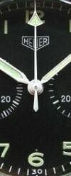 What constitutes an authentic Heuer Bundeswehr chronograph? Crop_bund_heuer_t