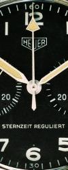 What constitutes an authentic Heuer Bundeswehr chronograph? Crop_bund_heuer_t_sternzeit