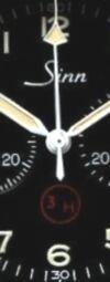 What constitutes an authentic Heuer Bundeswehr chronograph? Crop_bund_sinn_3h