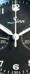 What constitutes an authentic Heuer Bundeswehr chronograph? Crop_bund_sinn_clean